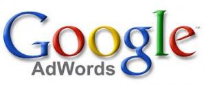 adwords 300x124 Você sabe o que é Adwords?