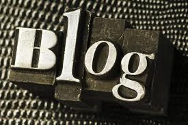 Vantagens de ter um Blog na empresa
