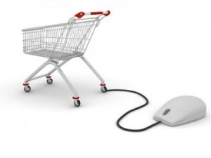 e commerce 300x225 Por que comprar em Lojas Virtuais?