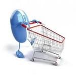 e commerce loja virtual 150x150 Começando com uma loja virtual