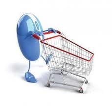 Como ter sucesso com uma loja virtual