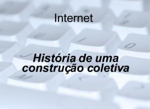 evolucao internet 300x219 A Evolução da Internet