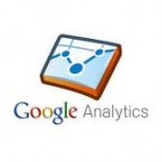 google analytics 150x150 Iniciando com o Google Analytics
