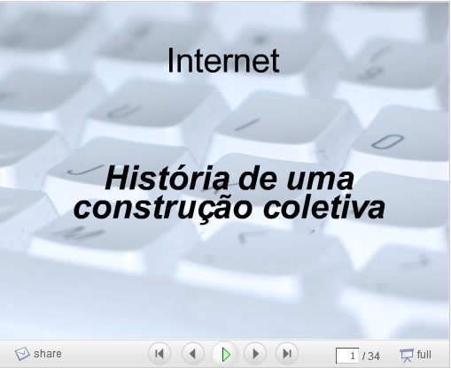 histNet