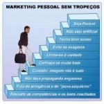 marketing pessoal1 150x150 Marketing Pessoal