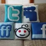 midias sociais 150x150 Profissional de mídias sociais