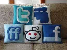Analista de Analista de mídias sociais