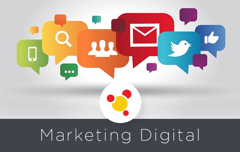 mktdigital1 Planejamento de Marketing Digital
