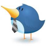 twitter 150x150 Twitter ajudando pequenas empresas a se comunicar