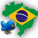 twitter em portugues 150x150 Coloque o seu Twitter em português