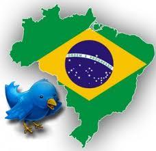 Veja como colocar seu twitter em português