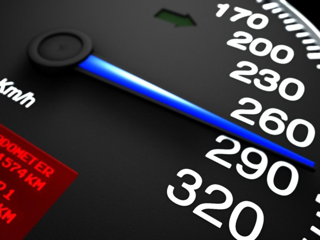 A velocidade do seu site conta muito para o google