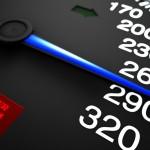 velocimetro site internet 150x150 A importância da velocidade das páginas de um site