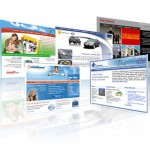 web site empresa 150x150 Como deve ser o site da minha empresa?