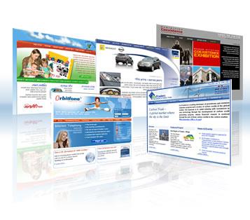 Como deve ser o site da minha empresa?