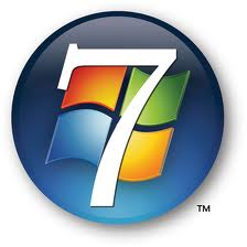 windows 7 Motivos para migrar para o Windows 7 em 2011